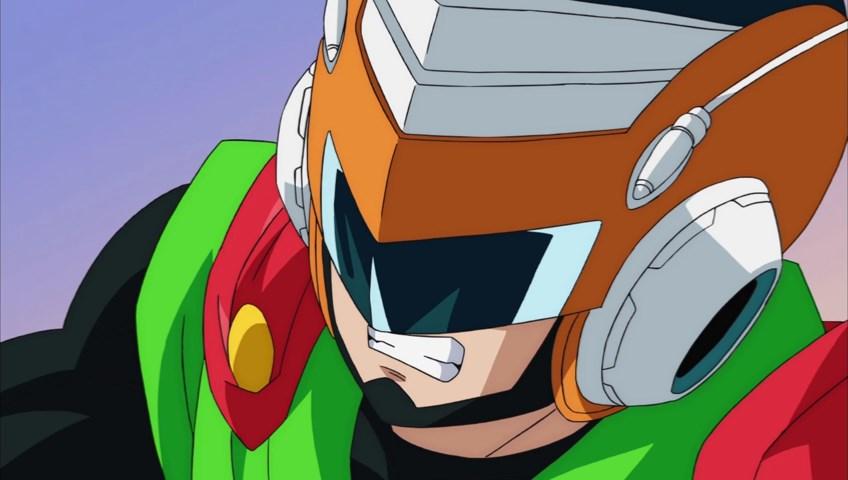 [HorribleSubs] Dragon Ball Super - 73 [480p].mkv_snapshot_16.19_[2017.01.08_03.16.29]