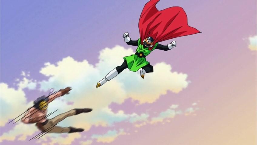 [HorribleSubs] Dragon Ball Super - 73 [480p].mkv_snapshot_16.23_[2017.01.08_03.16.37]
