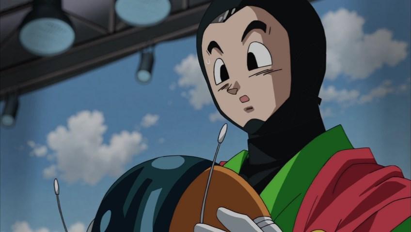 [HorribleSubs] Dragon Ball Super - 73 [480p].mkv_snapshot_19.35_[2017.01.08_03.20.28]