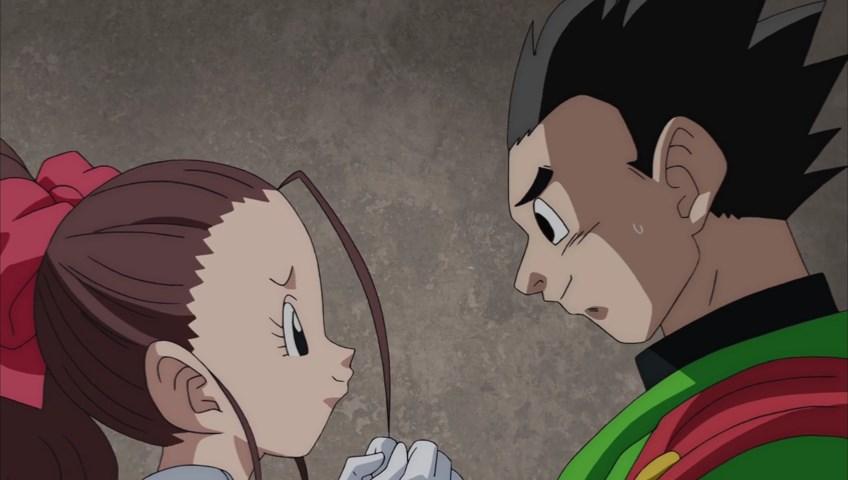 [HorribleSubs] Dragon Ball Super - 73 [480p].mkv_snapshot_19.46_[2017.01.08_03.20.41]