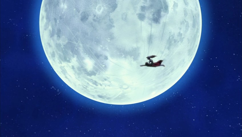 [HorribleSubs] Dragon Ball Super - 73 [480p].mkv_snapshot_20.57_[2017.01.08_03.22.02]