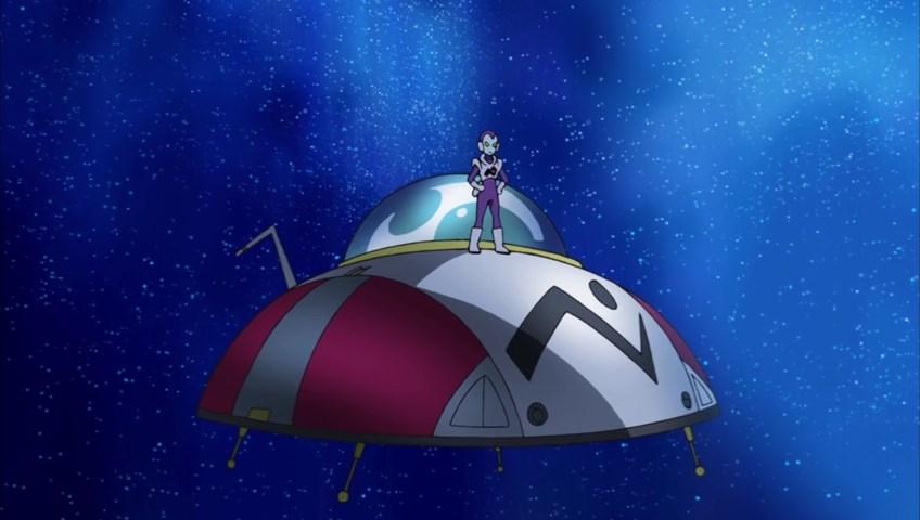 [HorribleSubs] Dragon Ball Super - 73 [480p].mkv_snapshot_21.11_[2017.01.08_03.22.19]
