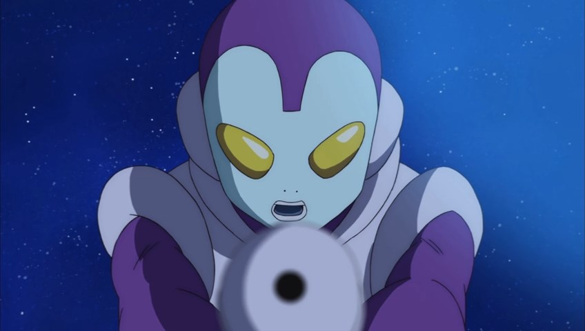[HorribleSubs] Dragon Ball Super - 73 [480p].mkv_snapshot_21.37_[2017.01.08_03.22.51]