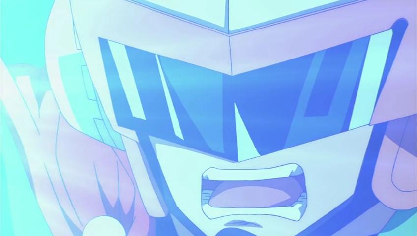 [HorribleSubs] Dragon Ball Super - 73 [480p].mkv_snapshot_21.47_[2017.01.08_03.23.03]