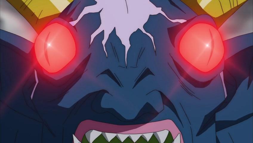 [HorribleSubs] Dragon Ball Super - 73 [480p].mkv_snapshot_22.59_[2017.01.08_03.24.41]