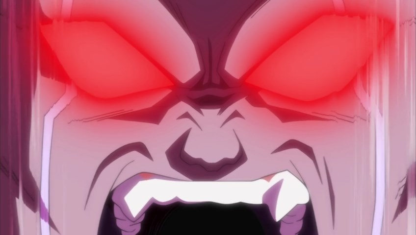 [HorribleSubs] Dragon Ball Super - 73 [480p].mkv_snapshot_23.19_[2017.01.08_03.25.13]