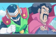 [HorribleSubs] Dragon Ball Super - 73 [480p].mkv_snapshot_03.29_[2017.01.08_02.53.53]