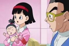 [HorribleSubs] Dragon Ball Super - 73 [480p].mkv_snapshot_03.33_[2017.01.08_02.53.59]