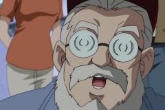 [HorribleSubs] Dragon Ball Super - 73 [480p].mkv_snapshot_05.48_[2017.01.08_02.56.38]