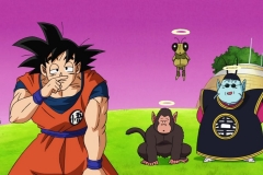 [HorribleSubs] Dragon Ball Super - 73 [480p].mkv_snapshot_06.14_[2017.01.08_02.57.30]