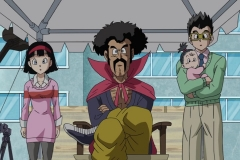 [HorribleSubs] Dragon Ball Super - 73 [480p].mkv_snapshot_08.51_[2017.01.08_03.02.13]