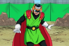 [HorribleSubs] Dragon Ball Super - 73 [480p].mkv_snapshot_09.36_[2017.01.08_03.03.05]