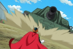 [HorribleSubs] Dragon Ball Super - 73 [480p].mkv_snapshot_11.35_[2017.01.08_03.09.59]