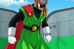 [HorribleSubs] Dragon Ball Super - 73 [480p].mkv_snapshot_11.43_[2017.01.08_03.10.21]