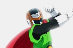 [HorribleSubs] Dragon Ball Super - 73 [480p].mkv_snapshot_12.03_[2017.01.08_03.11.01]