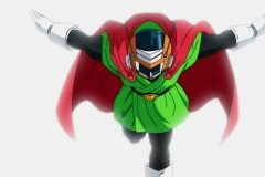 [HorribleSubs] Dragon Ball Super - 73 [480p].mkv_snapshot_12.08_[2017.01.08_03.11.08]