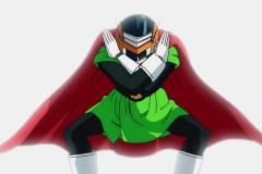 [HorribleSubs] Dragon Ball Super - 73 [480p].mkv_snapshot_12.12_[2017.01.08_03.11.12]