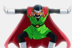 [HorribleSubs] Dragon Ball Super - 73 [480p].mkv_snapshot_12.13_[2017.01.08_03.11.14]
