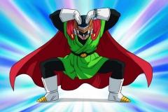 [HorribleSubs] Dragon Ball Super - 73 [480p].mkv_snapshot_12.16_[2017.01.08_03.11.19]