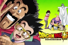 [HorribleSubs] Dragon Ball Super - 73 [480p].mkv_snapshot_12.21_[2017.01.08_03.11.25]