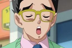 [HorribleSubs] Dragon Ball Super - 73 [480p].mkv_snapshot_12.33_[2017.01.08_03.11.39]