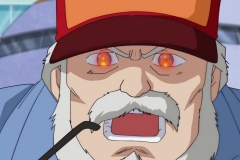 [HorribleSubs] Dragon Ball Super - 73 [480p].mkv_snapshot_13.03_[2017.01.08_03.12.13]