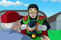 [HorribleSubs] Dragon Ball Super - 73 [480p].mkv_snapshot_13.16_[2017.01.08_03.12.28]