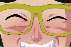 [HorribleSubs] Dragon Ball Super - 73 [480p].mkv_snapshot_13.47_[2017.01.08_03.13.03]