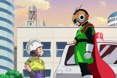 [HorribleSubs] Dragon Ball Super - 73 [480p].mkv_snapshot_16.58_[2017.01.08_03.17.29]