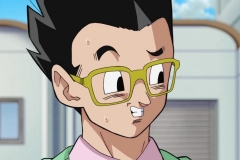 [HorribleSubs] Dragon Ball Super - 73 [480p].mkv_snapshot_18.14_[2017.01.08_03.18.54]