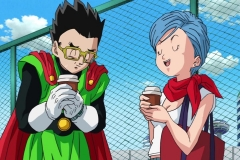 [HorribleSubs] Dragon Ball Super - 73 [480p].mkv_snapshot_19.09_[2017.01.08_03.19.56]
