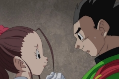 [HorribleSubs] Dragon Ball Super - 73 [480p].mkv_snapshot_19.46_[2017.01.08_03.20.41]