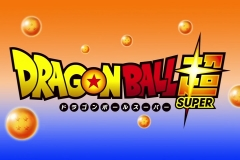 [HorribleSubs] Dragon Ball Super - 73 [480p].mkv_snapshot_22.51_[2017.01.08_03.24.29]