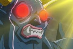[HorribleSubs] Dragon Ball Super - 73 [480p].mkv_snapshot_23.09_[2017.01.08_03.25.00]