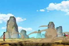 [HorribleSubs] Dragon Ball Super - 74 [480p].mkv_snapshot_23.02_[2017.01.15_03.03.35]