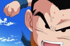 [HorribleSubs] Dragon Ball Super - 74 [480p].mkv_snapshot_23.04_[2017.01.15_03.03.55]