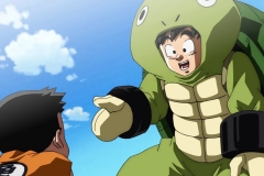 [HorribleSubs] Dragon Ball Super - 74 [480p].mkv_snapshot_23.07_[2017.01.15_03.04.19]