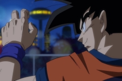 [HorribleSubs] Dragon Ball Super - 74 [480p].mkv_snapshot_23.18_[2017.01.15_03.04.41]