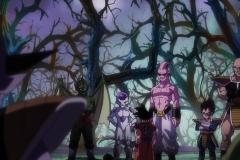 [HorribleSubs] Dragon Ball Super - 76 [480p].mkv_snapshot_02.54_[2017.01.29_02.30.48]