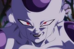 [HorribleSubs] Dragon Ball Super - 76 [480p].mkv_snapshot_02.58_[2017.01.29_02.30.55]