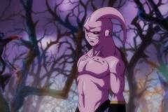 [HorribleSubs] Dragon Ball Super - 76 [480p].mkv_snapshot_03.00_[2017.01.29_02.30.57]