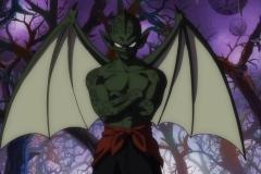 [HorribleSubs] Dragon Ball Super - 76 [480p].mkv_snapshot_03.01_[2017.01.29_02.31.00]