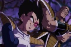 [HorribleSubs] Dragon Ball Super - 76 [480p].mkv_snapshot_03.03_[2017.01.29_02.31.02]