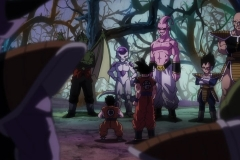 [HorribleSubs] Dragon Ball Super - 76 [480p].mkv_snapshot_03.12_[2017.01.29_02.31.18]