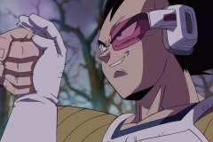 [HorribleSubs] Dragon Ball Super - 76 [480p].mkv_snapshot_03.27_[2017.01.29_02.31.38]