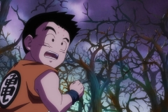 [HorribleSubs] Dragon Ball Super - 76 [480p].mkv_snapshot_03.37_[2017.01.29_02.31.54]