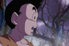 [HorribleSubs] Dragon Ball Super - 76 [480p].mkv_snapshot_03.55_[2017.01.29_02.32.59]