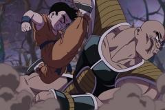 [HorribleSubs] Dragon Ball Super - 76 [480p].mkv_snapshot_03.58_[2017.01.29_02.33.04]