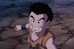 [HorribleSubs] Dragon Ball Super - 76 [480p].mkv_snapshot_04.01_[2017.01.29_02.33.10]