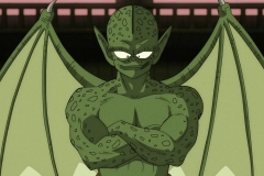 [HorribleSubs] Dragon Ball Super - 76 [480p].mkv_snapshot_04.10_[2017.01.29_02.33.23]